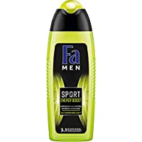 FA MEN 3in1 Duschgel