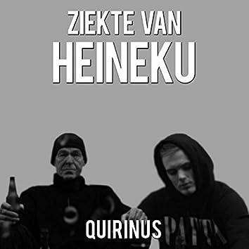 Ziekte Van Heineku