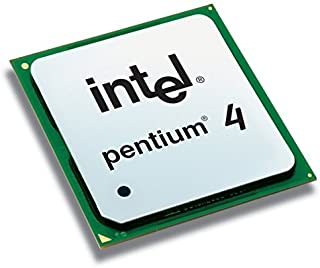Intel Cpu Pentium 4 670 3.8Ghz Fsb800Mhz 2Mb Lga775 Tray [並行輸入品]