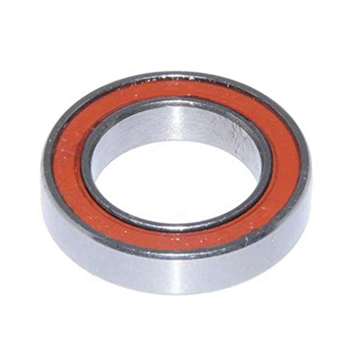 Enduro Bearings Roulements S6902 2RS MAX-15x28x7