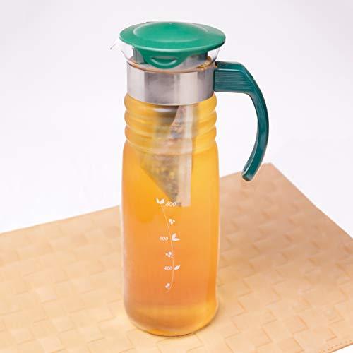 宝寿茶100g
