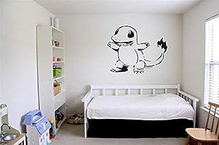 Amazoncom Cute Boy Manga Tools Home Improvement