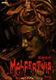 MALPERTUIS (German Edition) - Format Kindle - 6,99 €