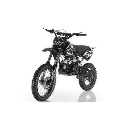 250cc Motorcycle: Amazon com