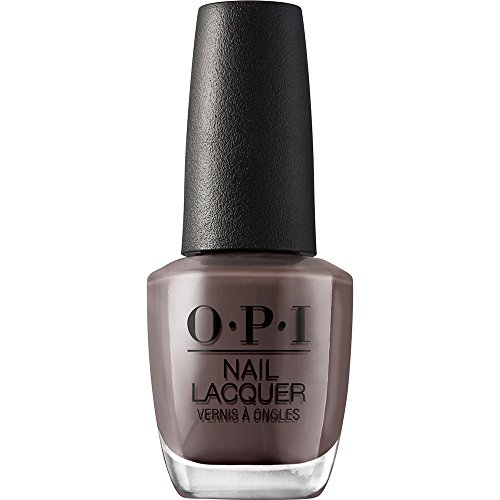 OPI Nail Lacquer, That's What Friends Are Thor