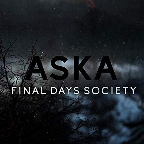 Final Days Society
