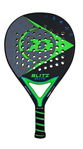 Dunlop Blitz Elite