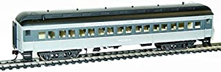 Best rivarossi ho trains Reviews