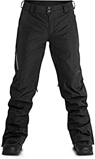 Women's Riley Pants