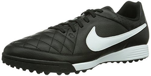 Nike Tiempo Genio Leather Tf voetbalschoenen voor heren
