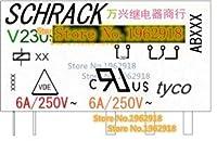 1PC V23092-A1005-A301