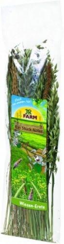 JR-Farm ein Stück Natur Wiesen-Ernte Größe 5 x 80g
