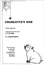 charlotte's web online