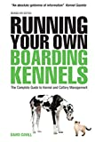 Boarding Kennels Review and Comparison