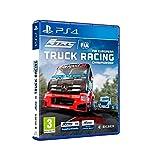 FIA Truck Racing [Versión Española]
