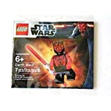 LEGO Star Wars Darth Maul 5000062