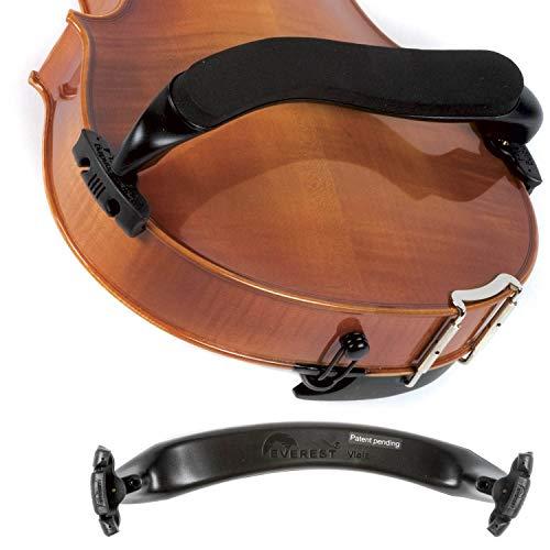 Everest EZ Model Shoulder Rest for 15'-16 1/2' Viola