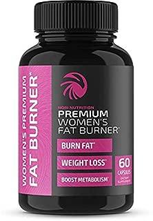 Best flush the fat diet pills Reviews