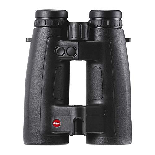 Leica Geovid HD-R 2700 Fernglas, 8 x 56 mm, Schwarz