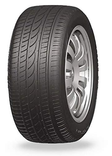 APLUS -235/50ZR17 100W A607 -C/E/71 Sommer-Reifen