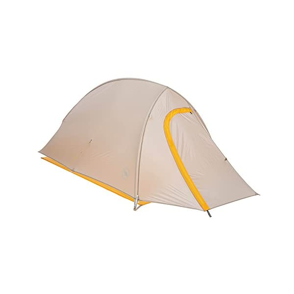 Fly-Creek-High-Volume-Ultra-Lite-Tent-3-Person