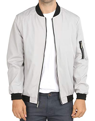 Pacsun Men Bomber Jacket