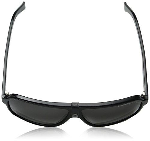 Fashion Shopping Carrera CA33/S Pilot Sunglasses