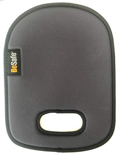 Besafe SmartPad Dispositivo Antiabbandono