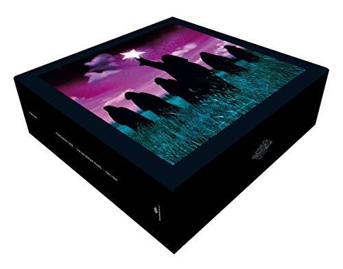 Delerium.. -Box Set-