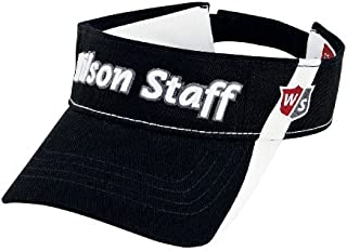 Black Temptation Homme Rouge Sport Chapeaux//Casquettes Baseball//Golf//Tennis//Respirante Visor