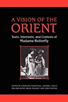 Vision of the Orient (Heritage)