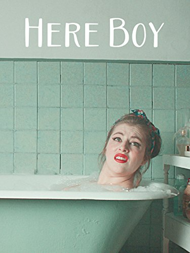 Here Boy [OV]