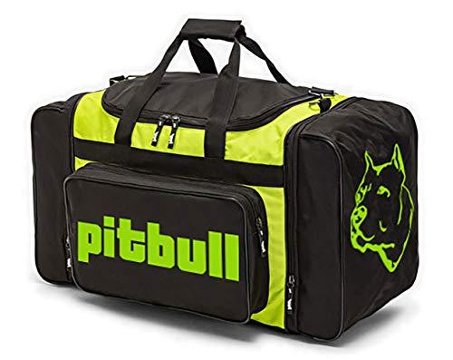 Sporttasche für Herren, Sporttasche mit seitlichen Taschen, groß, wasserdicht, Reisetasche für Damen 88L