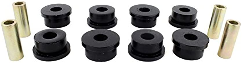Whiteline W61446 Rear Trailing Arm Bushing
