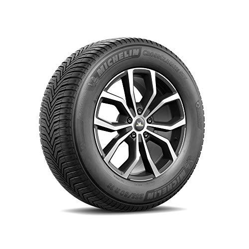 Pneu Toutes Saisons Michelin CrossClimate SUV 235/60 R16 104V XL