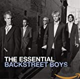 The Essential Backstreet Boys von Backstreet Boys