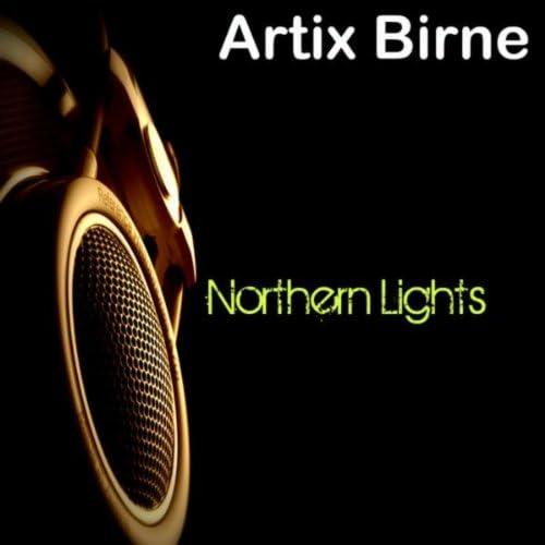Artix Birne