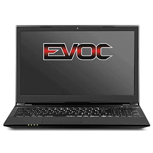 Compare HIDevolution EVOC (EV-NB50TZ-8100-HID22) vs other laptops