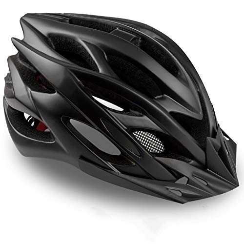 Basecamp Specialized Bike Helmet