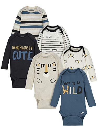 Lista de Pantalones para Bebé comprados en linea. 9