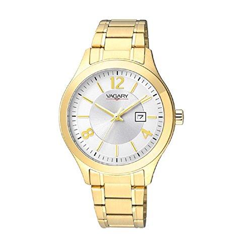 orologio solo tempo donna Vagary By Citizen trendy cod. IU1-026-11