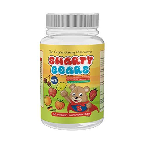 Centax Smarty Bears I...