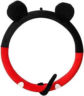 Suchergebnis Auf Für Mickey Mouse 4 Sterne Mehr Auto Motorrad