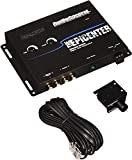 AudioControl The Epicenter Bass Booster...