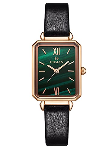 Reloj - AIKURIO - Para - DEHT0030