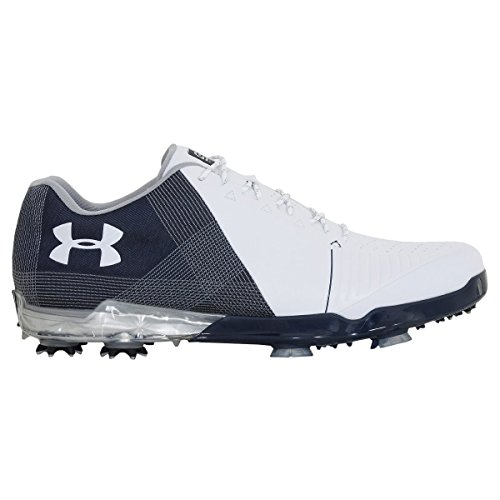 Under Armour 2018 UA Spieth 2 Imperméable Chaussures Spikes...