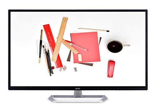 Acer EB321HQU Awidpx 32' WQHD (2560 x 1440) IPS...