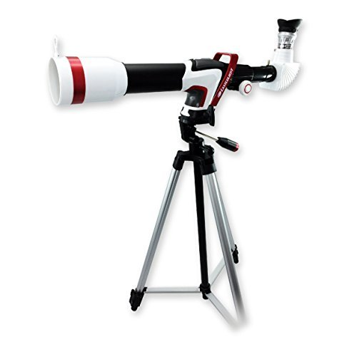 Eastcolight HD Sport Telescope with Smartphone Adapter by ...