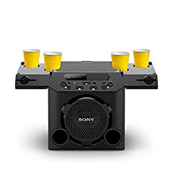 best party speakers,
