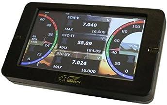 MADS Smarty Touch Programmer S2G – Dodge Cummins Turbo Diesel Trucks –..